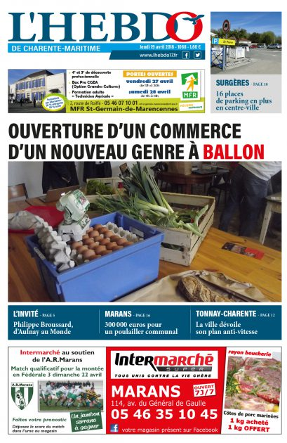 Couverture-hebdo-AuLocal.jpg